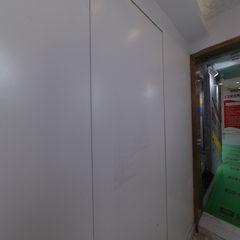 贵州星艺4.0样板工艺展示厅(师大店)